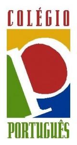 Logo Colégio Português